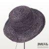 Sombrero Pamela Clara
