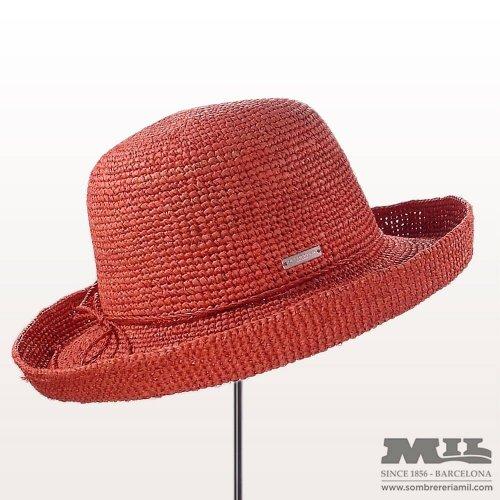 1ae0977487448 Sombreros de verano - Sombrereria Mil