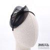 Headress for wedding Shell