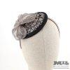Headress for wedding Spiderweb