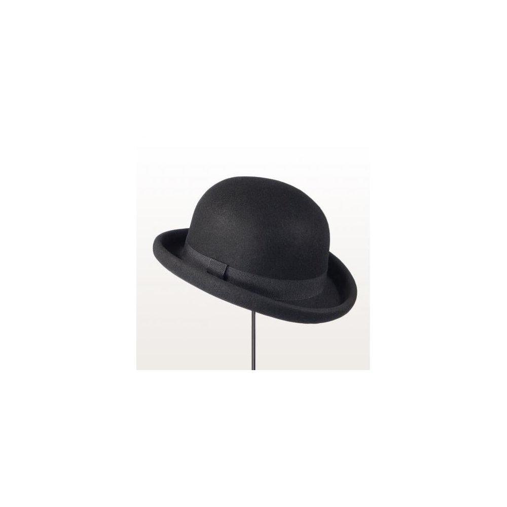 Sombrero bombín d482f69f72a0