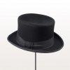 Sombrero de copa 12 cm