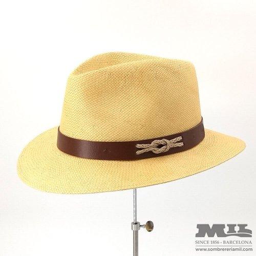 2f19b366cf204 Sombreros de Cowboy - Sombrereria Mil