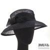 Pamela Basic Hat