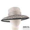 Sombrero Pamela Spiderweb
