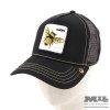 Gorra Goorin Queen Bee