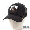 Goorin Black Bear Cap