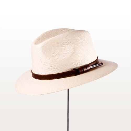 338e395d17b48 Estilo y moda en sombreros y gorros en Barcelona. - Sombrereria Mil