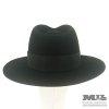 Anthony Fedora Hat