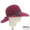 Sombrero Pamela Borsalino