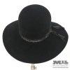 Borsalino Pamela Hat