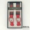 Braces Bretelle & Braces Scottish spirit