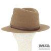 Lauren Fedora Hat