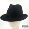 Sombrero fedora Steven