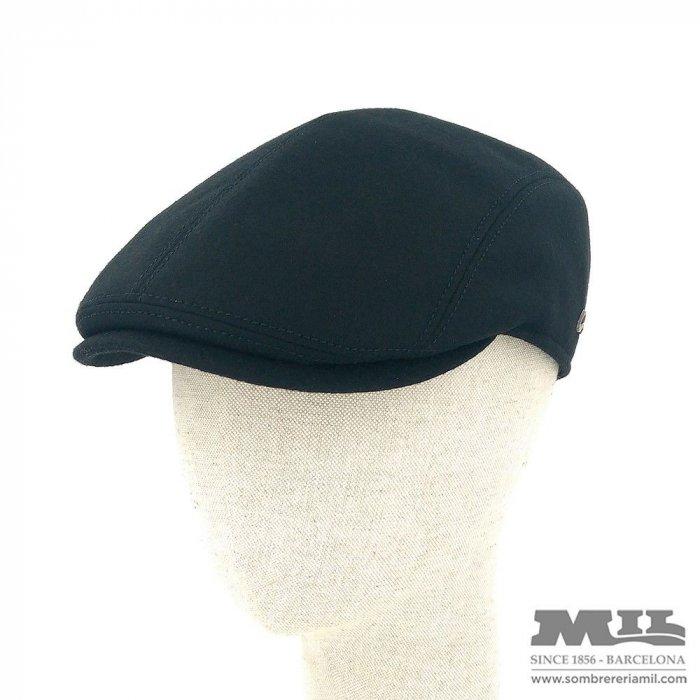 Gorra hatteras Stetson Darren