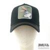 Trucker Bunny Cap