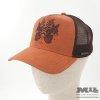 Stetson Trucker Cap Fox