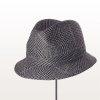 Woody's Tweed Hat