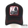 Gorra Trucker Darth Vader