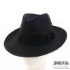Pico natural fiber hat
