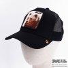 Goorin Cap Black Bear