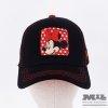 Trucker Cap Minnie