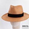 barret panamá gaudí