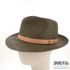 Sombrero Panamá Gelhorn