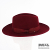 Sombrero de hombre Pico Castor