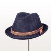 Sombrero Defender