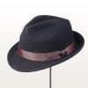 Silvester Hat