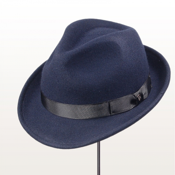 Sombrero Silvester