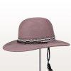 Sombrero Columbus