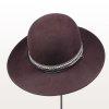 Columbus Hat