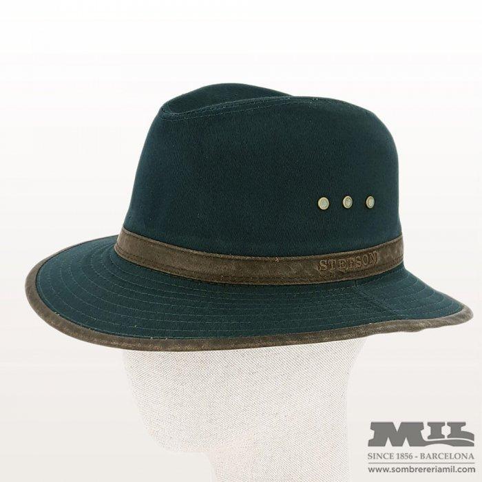 Sombrero Stetson Ava