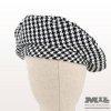 Emily's beret