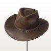 Sombrero Risk Austral