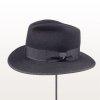 Sombrero Clásico Barnaby