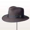 Barnaby Classic Hat