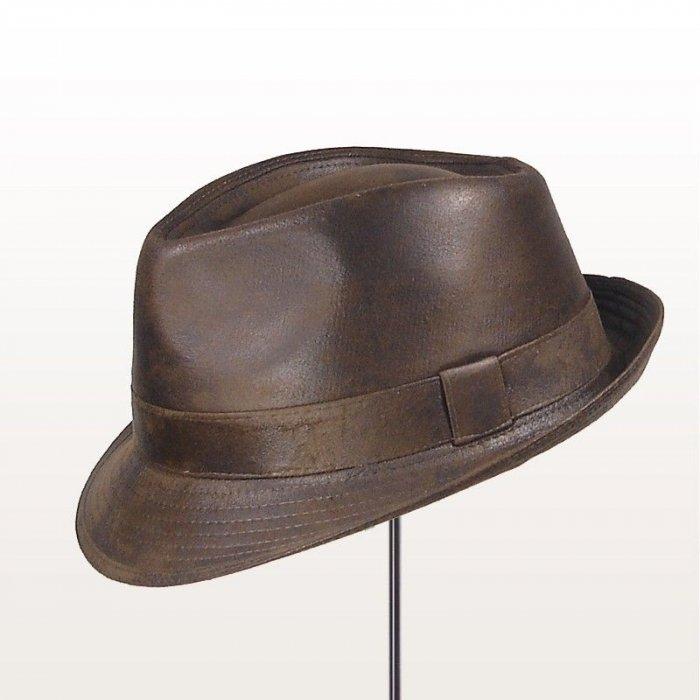 Sombrero Risk