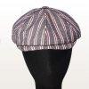 Rodney Stripe Cap