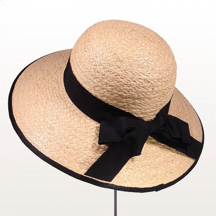 Pamela Hat Arabella