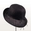 Pamela Hat Audrey