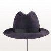 Sombrero The Boss