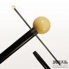 Ball Cane