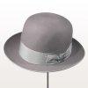 Sombrero J. Depp Mil
