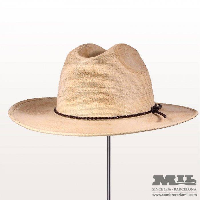 Barret Cowboy Vasquez