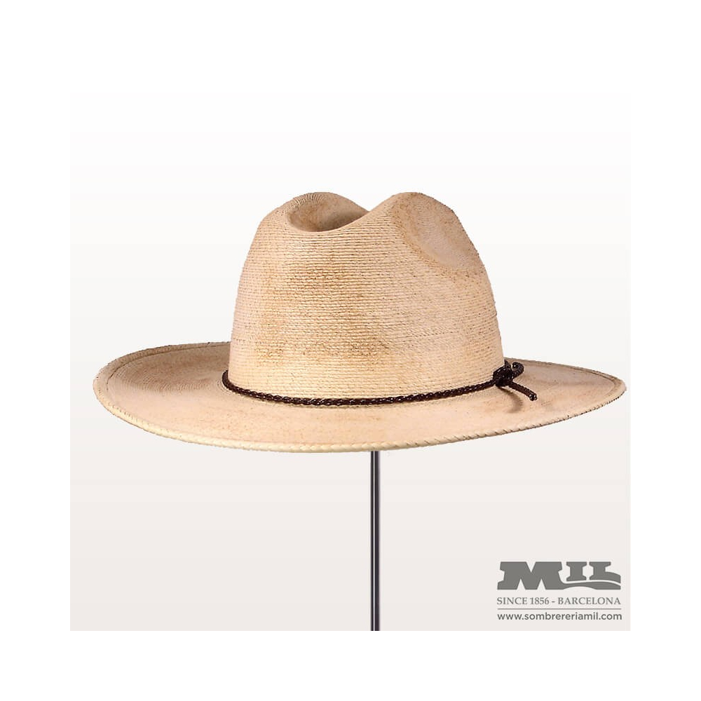 Vazquez Cowboy Hat 68972398d00
