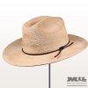 Sombrero Cowboy Vasquez