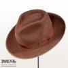 Sombrero Norfolk Brixton Limited